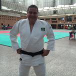 Giornate Italia 2013 - Judo