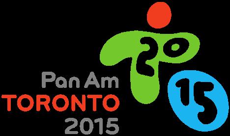 2015_Pan_American_Games_logo.svg
