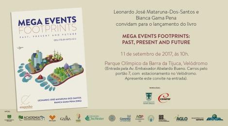 Convite_Oficial_LIVRO_FOOTPRINTS